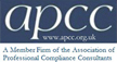 The Association of Professional Compliance Consultants