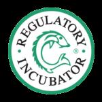 Regulatory Hosting Regulatory Incubator