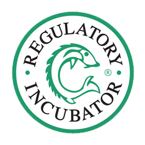 Regulatory Incubation
