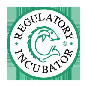 Regulatory Incubation