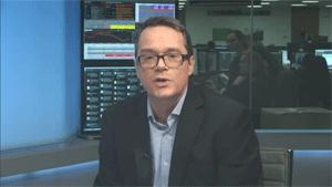 Seonaid Mackenzie speaks to Thomson Reuters on Wealth Strategies