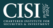 The Chartered Institute for Securities & Investment
