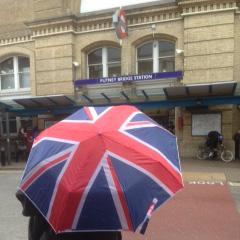 Regulatory Umbrella