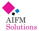 Sturgeon Venutres AIFM Solutions