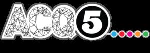 Sturgeon Ventures and ACQ-Global-Awards-2014