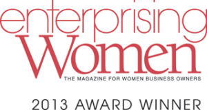 Sturgeon Ventures and enterpising-women