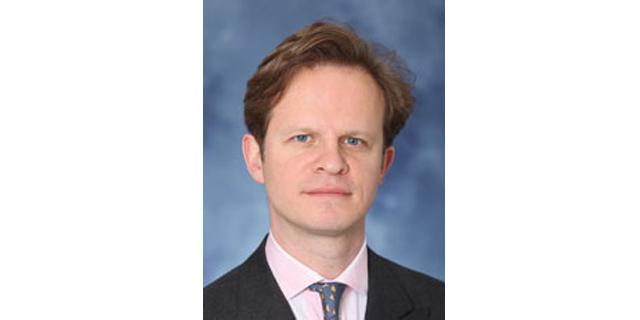 Sturgeon Ventures speaks to Morgan Lewis on the Market Abuse