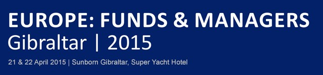 Europe: Funds & Managers Gibraltar Conference