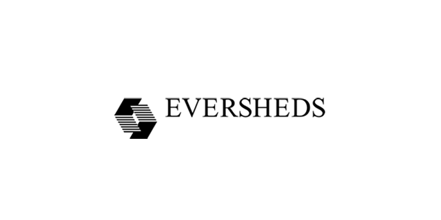 Eversheds speaks to Sturgeon Ventures regarding the FCA and MIFID II for investment managers