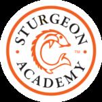 Sturgeon Academy