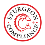 Sturgeon_Compliance_R_med