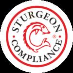 Sturgeon_Compliance_R_med