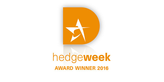 Sturgeon Ventures wins Best Global Consultant in Business Strategy – Hedgeweek Global Awards 2016