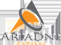 Ariadne Capital