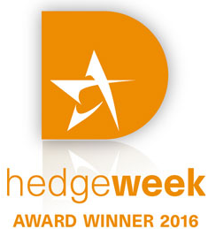 hedge-week-award-winner-2016