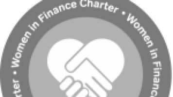 Sturgeon Ventures LLP Signs up to the Women in Finance Charter