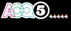 ACQ5-Global-Awards-2016--Game Changer - Sturgeon Ventures Award