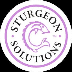Sturgeon Solutions