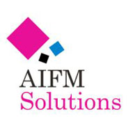 AIFM Solutions – Update