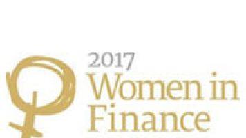 Women In Finance Awards – Sturgeon Shortlisted