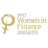 Women In Finance Awards – Sturgeon Shortlisted