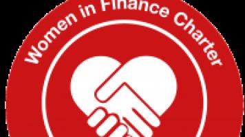 Women In Finance Charter – One Year On