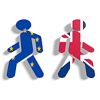 BREXIT UPDATE:  ESMA ISSUES BREXIT OPINION TO EU REGULATORS 31ST MAY