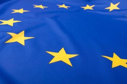 The Growth of the EU VECA Regime the Hidden Jewel of AIFMD