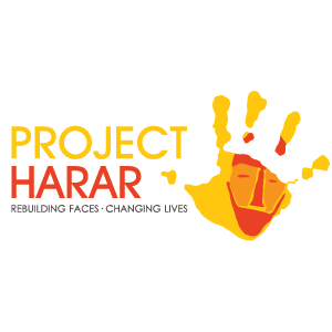 Project Harar Complex Mission 2018 – Five Days to go