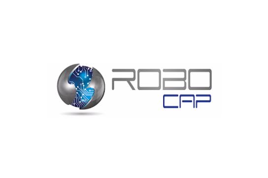 Success for RoboCap