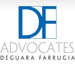 Regulatory Hosting Testimonial