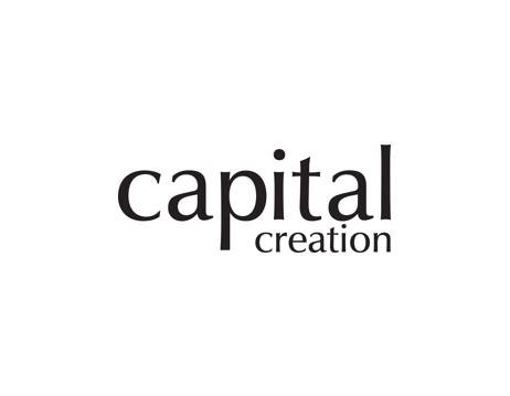 Seonaid Mackenzie to Speak at Capital Creation 2018