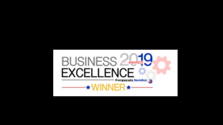 Hedge Fund Platform of the Year 2018 – UK Award