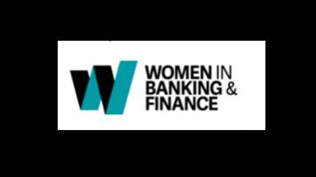 Seonaid Mackenzie Joins Women in Banking and Finance