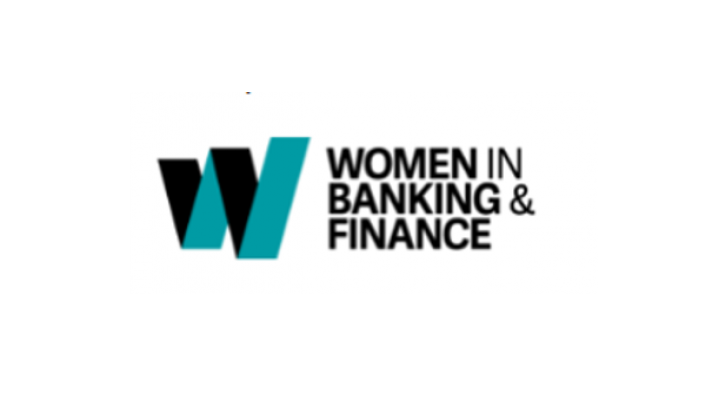Seonaid Mackenzie Joins Women in Banking and Finance