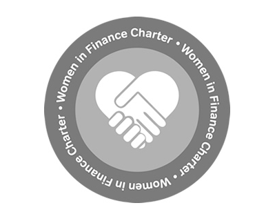 Sturgeon Ventures' Commitment to the Women in Finance Charter