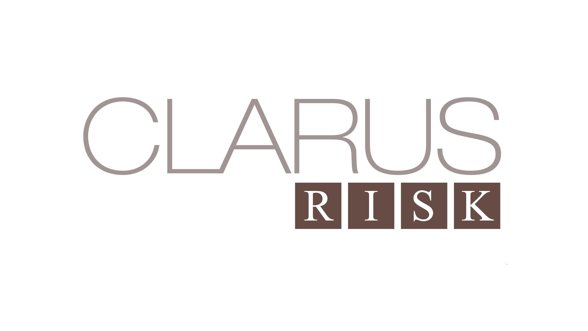 ClarusRisk