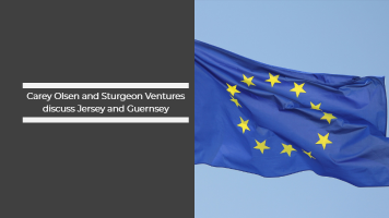 What Brexit means for Guernsey and Jersey