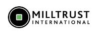 Mill Trust testimonial for Sturgeon Ventures